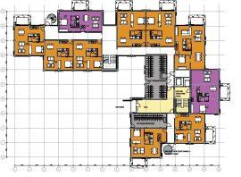 Nieuw project 50 studio 39 s groningen kroeze partners - Studio ontwikkeling ...