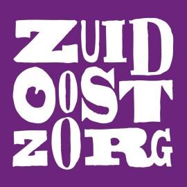 ZuidOostZorg logo