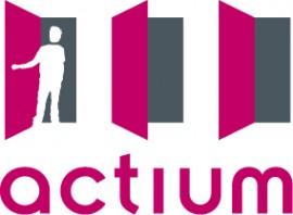 logo_actium