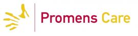 logo_promens_care